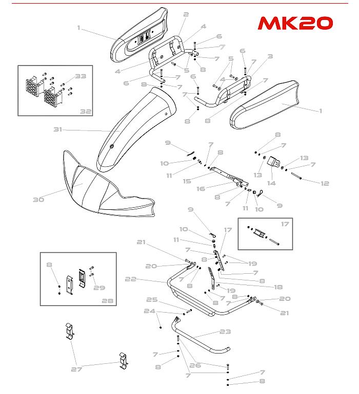 001G_DR_Mini_Kart_Verkleidung_MK20