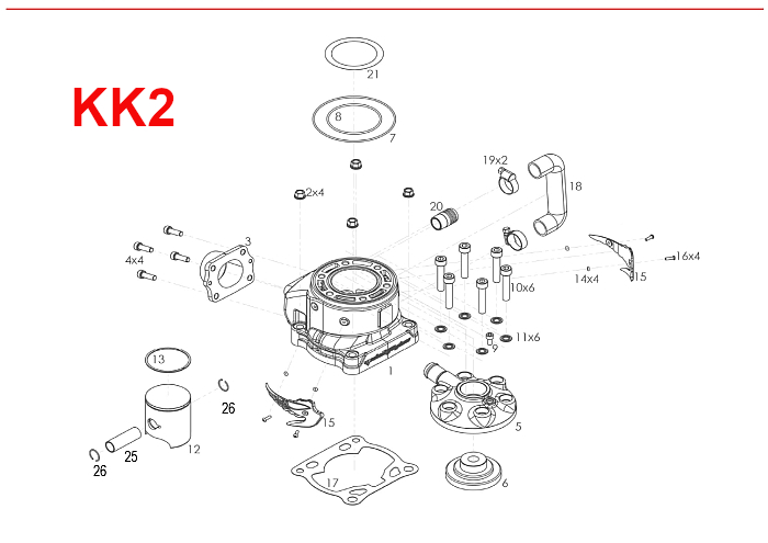 701_Modena_KK2_Zylinder