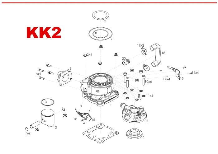 702_Modena_KK2_Zylinder