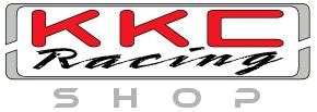 Kart-Racing Online-Shop-Logo