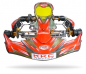 Mobile Preview: Gillard-Kart Modell TG-15 >FBS<