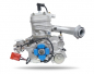 Preview: IAME X30 Motor Junior