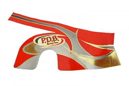 PDB-Design >gold TILLETT<