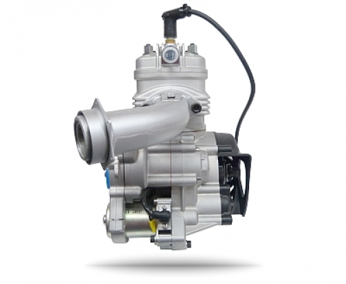 IAME X30 Motor Junior