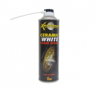 Xeramic Ketten-Spray (weiss) 500ml