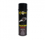 Xeramic Silicon-Spray 500ml