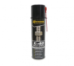 Xeramic X40 Multi Öl-Spray 500ml