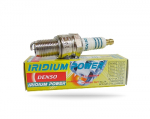 "Zündkerze ""Denso"" Iridium Power -IW-"